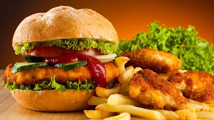 Źródła złego cholesterolu LDL