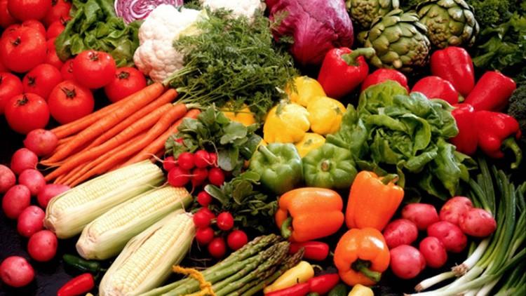 Źródła dobrego cholesterolu HDL