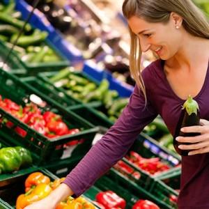 Cholesterol nazakupach – co wybierać?