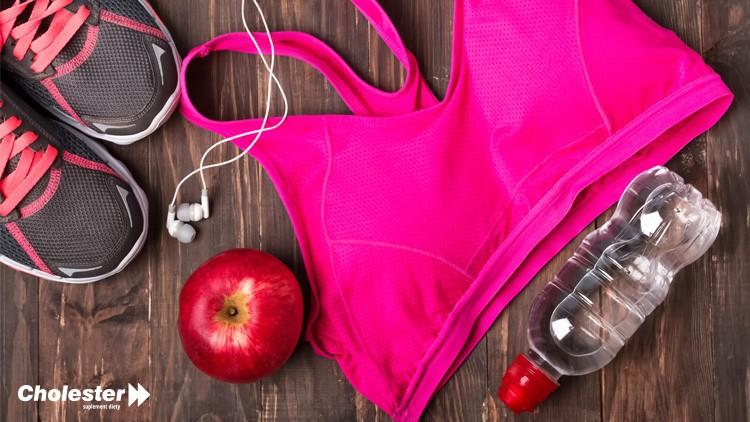 Top 5 aktywności fizycznych. Wybierz coś dla siebie!