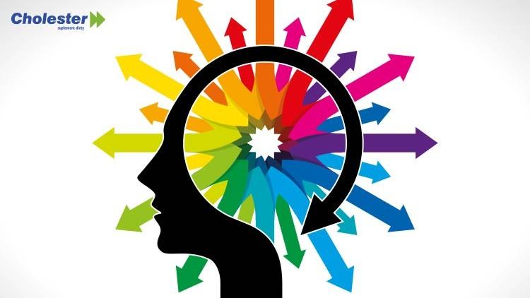Sprawny umysł wkażdym wieku – formy aktywności