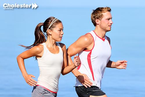 wzmocnienie odpornościi - wzdrowym ciele zdrowy duch