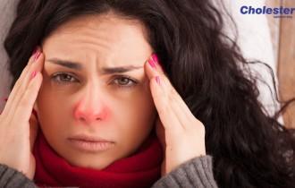 6 naturalnych sposobów nawzmocnienie odporności
