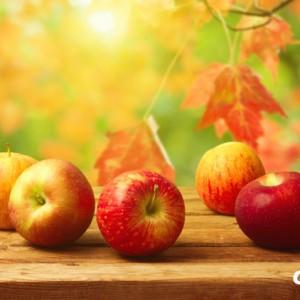 Jabłko dla zdrowia iurody
