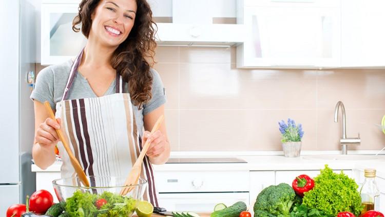 Dieta naobniżenie cholesterolu