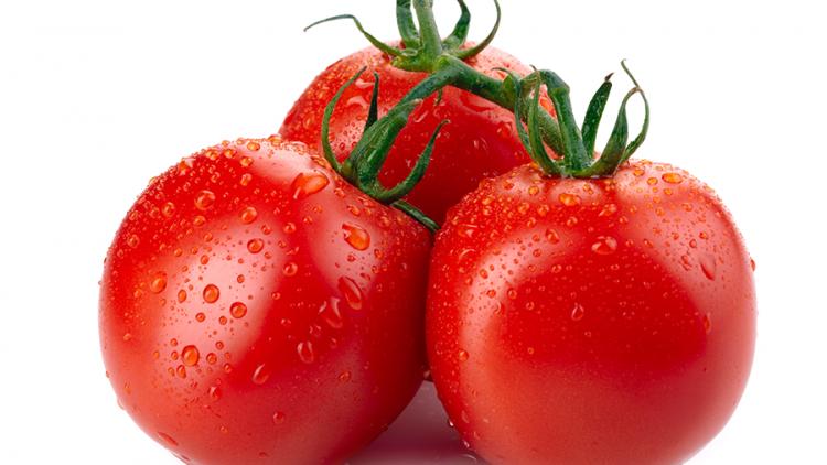 Pomidor – właściwości odżywcze iwitaminy