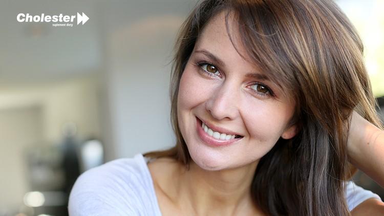 Badania profilaktyczne: kobieta 30 +