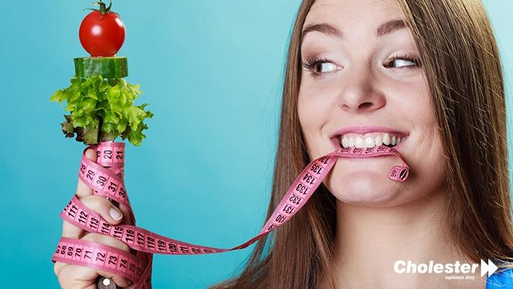 Dieta 5:2 – utrata wagi bez wyrzeczeń?
