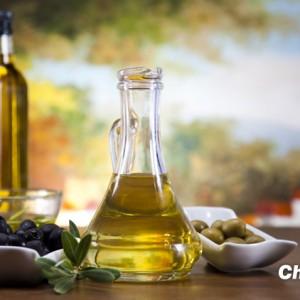 Oliwa zoliwek: właściwości lecznicze