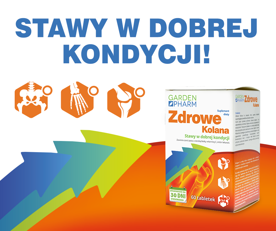zdrowe_kolana_test_konsumencki2