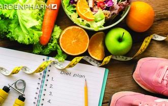 Co jeść potreningu, bynie popsuć efektu ćwiczeń?