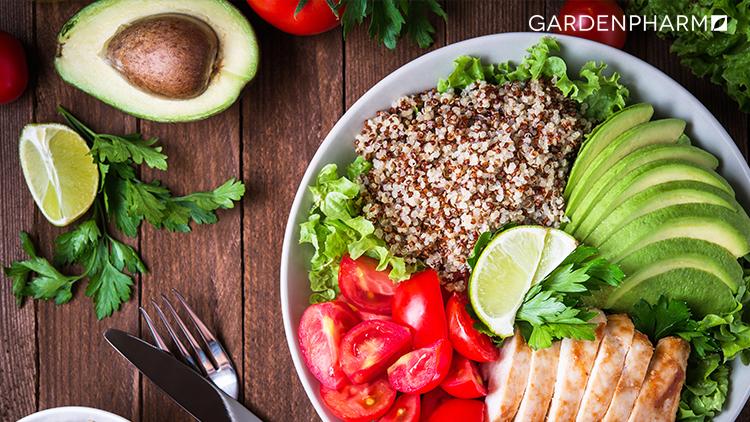 Co jeść przed treningiem aby schudnąć? Pytamy eksperta - Myfitweb