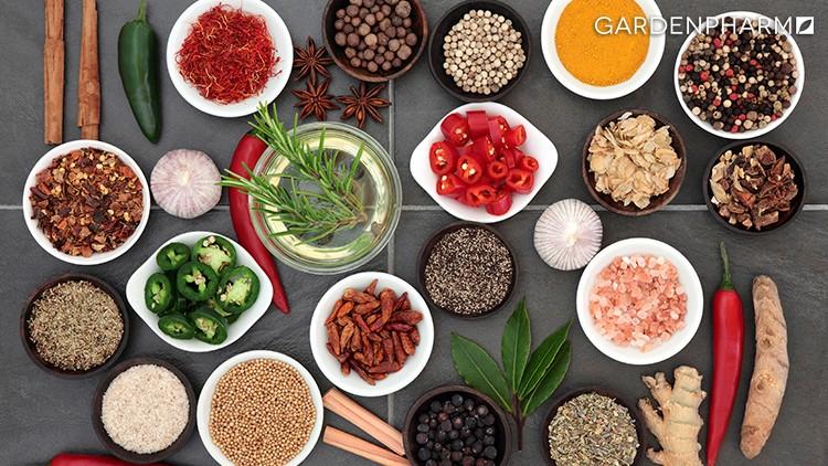 Nietolerancja glutenu – plaga XXI wieku?