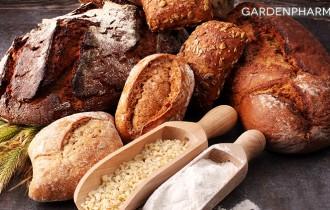 Alergie pokarmowe – dlaczego są tak uciążliwe?