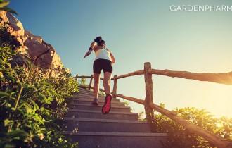 Maraton – przygotuj się bezpiecznie dozawodów