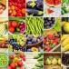 Zdrowe odżywianie – odczego zacząć?