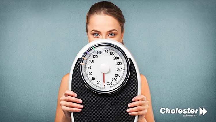100 powodów żeby schudnąć